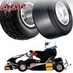 Best APEXIS Training Go Kart Tire for 10x4.50-5, 11x7.10-5 Sporty Go Kart Tyre wholesale