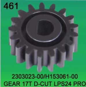 Best Noritsu LP24 pro minilab Gear Noritsu LP24 Gear 2303023-00/H153061-00 / 2303023-00 / H153061-00 / H153061 wholesale