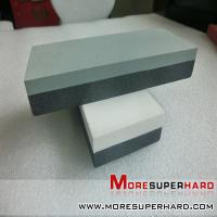 Best Oil Stone, Dressing Stick  lucy.wu@moresuperhard.com wholesale
