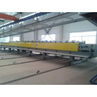 Best Roof Use Double Layer Corrugated Profile Steel Roofing Sheet Roll Forming Machine Roof Tile Making Machine Price wholesale