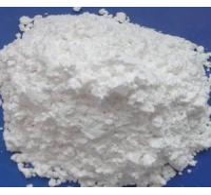 China Zeolite (Sodium Aluminates Silicate,4A type) on sale