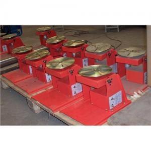 Best 10 kg Mini welding positioner wholesale
