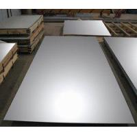 Best ASTM A36 Carbon Steel Plate & Sheet wholesale