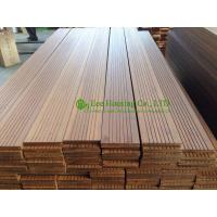Details of strand woven bamboo decking boards bamboo for Outdoor decking boards