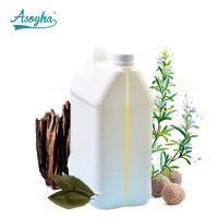 Best Safety Relax Aromatherapy Essential Oils Massage , Spa And Home Care wholesale