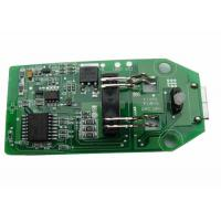 Best Aluminum Rigid Prototype PCB Assembly Services , Immersion Gold / Silver / Tin PCB wholesale