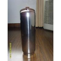 Best Stainless Steel Cylinder wholesale