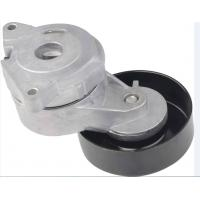 China Serpentine Belt Tensioner Pulley Honda Car Spare Parts T38169 31170P8AA01 on sale
