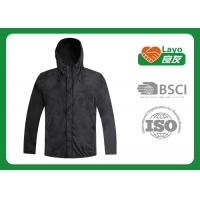 Classical Style Durable Outdoor Softshell Jacket Fleece Sportwear