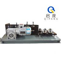 Best Durable 5mm Steel Bar Straightening Machine For Wire High Efficiency CE Certification wholesale