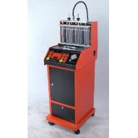 Best fuel injector cleaning machine wholesale