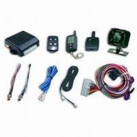 Best Two-way Alarm System with Built-in Vibration Motor wholesale