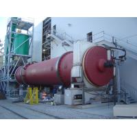 Best STEAM PIPE INDIRECT HEATING DRYER wholesale