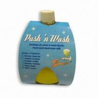 Best Soap Dispenser Refill, Gently Cleanses and Freshens Hands wholesale