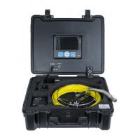 Best AJR NDT 70020 / 70030 / 70040 Model Industrial Videoscope / Endscope / Borescope wholesale