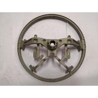 Best High Precision Car Spare Parts , Casting Metal Parts For Home Appliance wholesale