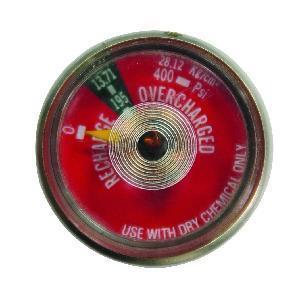 Best Pressure Gauge (FY-9025) wholesale