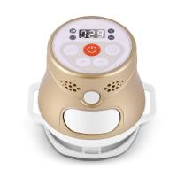 Best Healthcare Full Body  Pain Relief Massage Machine Near - InfraRed Energy wholesale