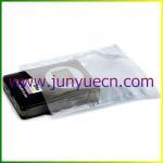 Best Anti-static shielding bag wholesale
