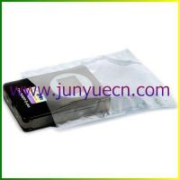 Buy cheap Anti-static shielding bag from wholesalers