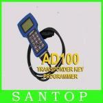 Best AD100 key programmer wholesale