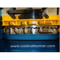 Best Corrugated Roofing Sheet Forming Machine wholesale