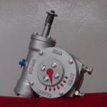 Best Valve Gear Operator,valve actuator, worm gearbox, gear operator, bevel gearbox, gear operator,ball valve wholesale