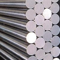 Best Stainless Steel Bars and Wire Rods wholesale