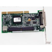 Best Noritsu (SCSI CARD AVA-2915LP) P/N I090228 / I090228-00 Replacement Part for 30xx, 33xx minilab wholesale