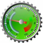Best electronic digital dial indicators, test indicators wholesale