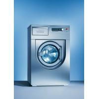 Buy cheap full automatic laundry machine industrial from wholesalers