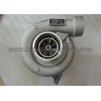 China 3591077 3165219 HX55 Volvo Turbo Charger Engine Parts 12 Months Warranty on sale