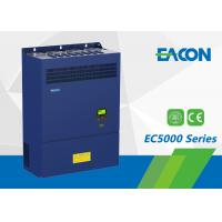 China Electric Motor 400v Frequency Inverter 3 Phase For Cargo Elevator 550HP 400kW on sale