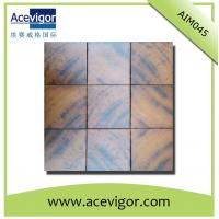 Best Wall decoration mosaic tiles with artistic pattern wholesale