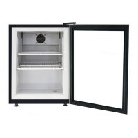 China Anti-condensation Vacuum Insulated Glass Units For Refrigerator Glass Door on sale