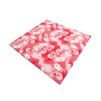 Best Commerical Artistic PVC Ceiling Boards Transfer Printing Impact Resistant wholesale