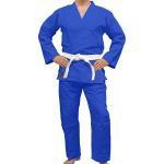 Best bjj gi jiu jitsu kimono gi wholesale