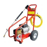 Best Electric Pressure Washer GP-XY35 (3phase ) wholesale