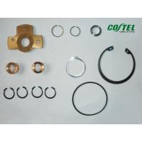 Best Cummins Turbo Rebuild Kit , Universal Turbocharger Kits For Repair Turbo 3575230 3545669 wholesale
