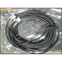 China SAMSUNG CP45 NEO ENCODER CABLE J90800114C on sale