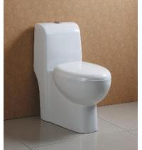 Best Soft Close Toilet Seat (AT-539) wholesale