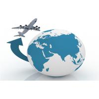 Best Economic global air freight From Guanzhou to Russia / Door to Door Courier service wholesale