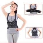 Best CE approved back support belt wholesale