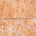 Best Vitrified Polished Ceramic Tiles (600*600) wholesale