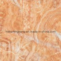 Best Vitrified Polished Ceramic Tiles (600*600) wholesale