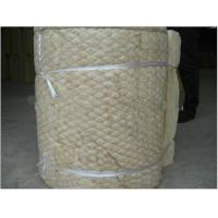 Best soundproof rock wool fireproof,thermal wall and roof building material wholesale