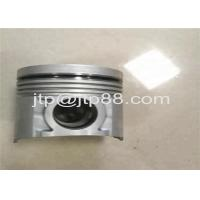 Best Heavy Truck Diesel Engine Spare Parts H07D Cylinder Sleeve Liner For HINO 13216-1980 wholesale