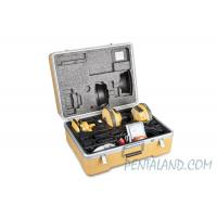 China Topcon HiPer V UHF Dual Base and Rover complete kit FC-2600 on sale