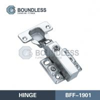 Best Large Hydraulic Hinges with Rubber Pad wholesale
