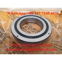 China Crossed Roller Super Precision Bearings RB20025UUC0 JAPAN MADE 200x260x25mm wholesale